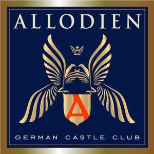 Allodien - German Castle Club