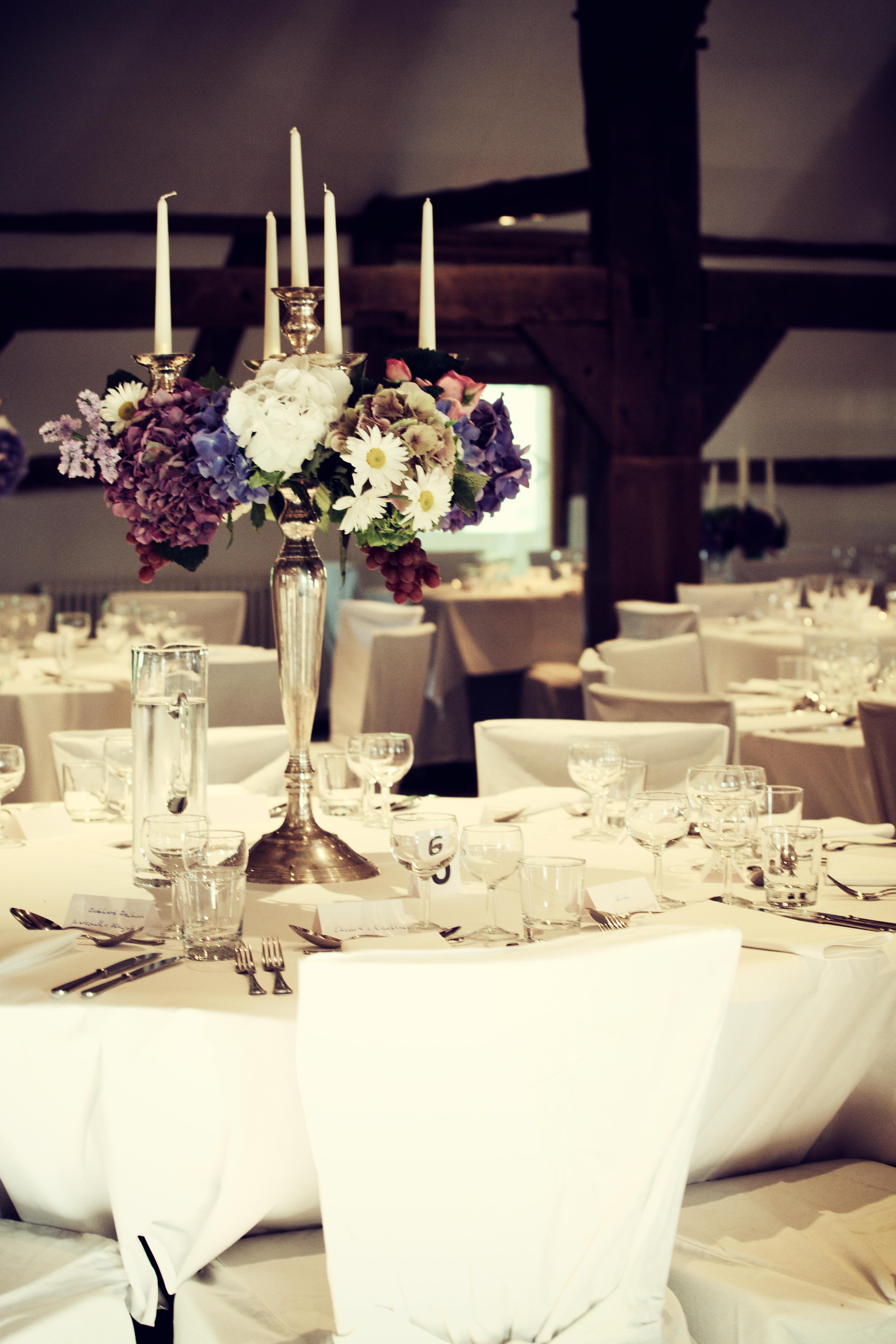 Atemberaubend Wedding Night Schlafzimmer Dekoration Bilder ...